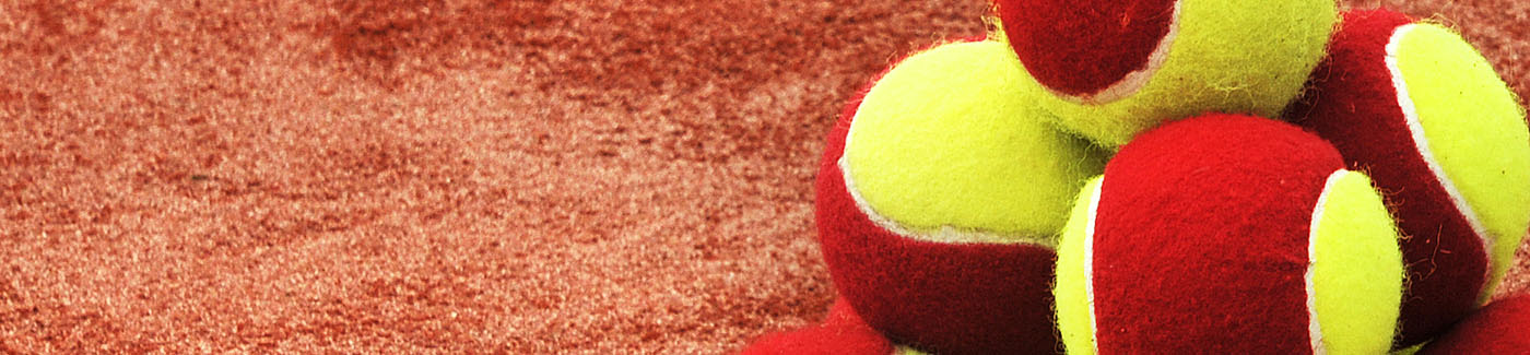 header-tennisballen.jpg