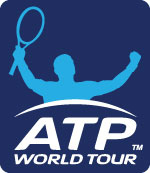 atp_world_tour_log